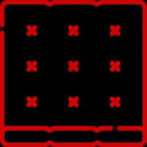 ciuzinys
