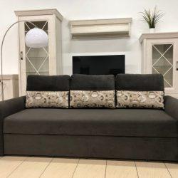 Sofa-lova Aksis