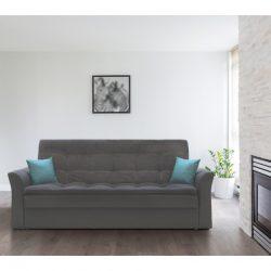 Sofa-lova Austėja