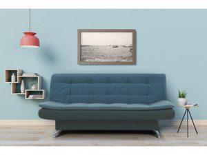 Sofa-lova Juta 1