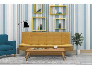 Sofa-lova Juta XL 1