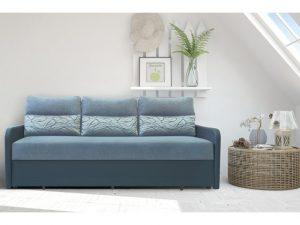 Sofa-lova Kamanė 1