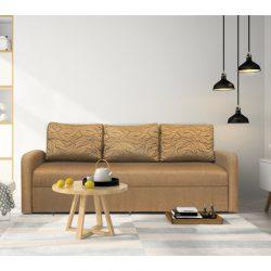 Sofa-lova Kamila