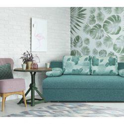 Sofa-lova Kamila-4
