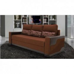 Sofa-lova Kamila-5