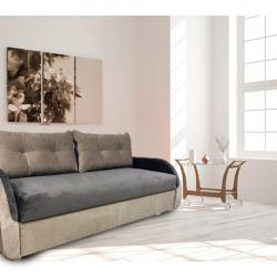 Sofa-lova SELENĖ-2